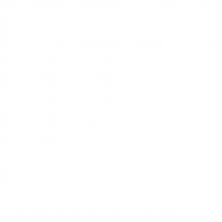 Paul Mariani Design Logo
